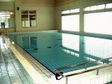 児童用プール(水深0.9〜1.0m)