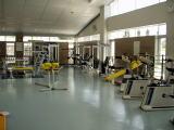 トレーニング室(1F)